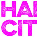 Happy City UK